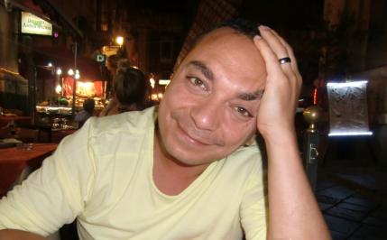 Anthony Palazzo-Coetzer CC.png