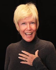 Diane Dowsing Robison CC