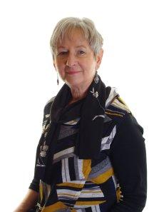 Judith Brulo CC