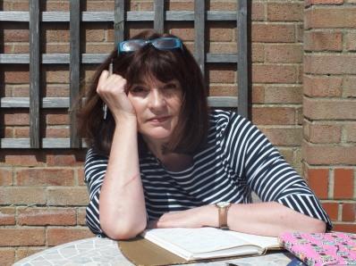 Kate CC.jpg