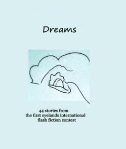 Dream-s